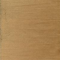 Rio #18 Brown Velvet Upholstery Fabric
