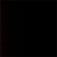 Rio #33 Black Velvet Upholstery Fabric