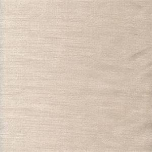 Rio #3 Ivory Velvet Upholstery Fabric