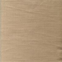 Rio #14 Taupe Tan Velvet Upholstery Fabric