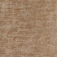Atlas Fawn Chenille Upholstery Fabric