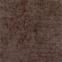 Atlas Mink Chenille Upholstery Fabric