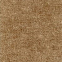 Atlas Camel Chenille Upholstery Fabric