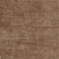 Atlas Buckwheat Chenille Upholstery Fabric