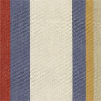 Monocco 11 Cabana Drapery Fabric