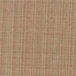 Aurora River Solid Drapery Fabric