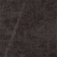 Royal 90 Charcoal Chenille Solid Upholstery Fabric