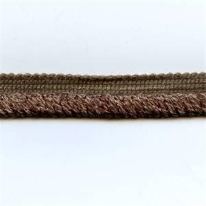 BI310/14 Lip Cord Fringe
