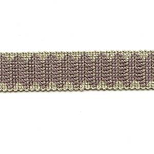 BRV 4003-704 Lilac Tape Trim