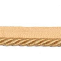 Naples Cord Fringe 6429