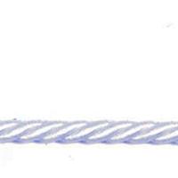 Naples Cord Fringe 6433