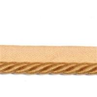 Naples Cord Fringe 6431