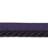Naples Cord Fringe 6441