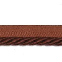 Naples Cord Fringe 6423