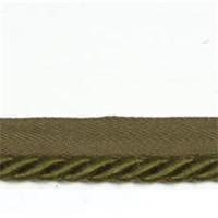 Naples Cord Fringe 6407