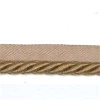 Naples Cord Fringe 6405