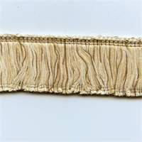 902/793 Brush Fringe