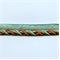 401/270 Lip Cord Fringe