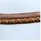 401/906 Lip Cord Fringe