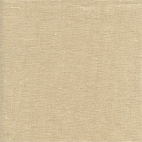 Tuscany Concrete Tan Solid Linen Fabric