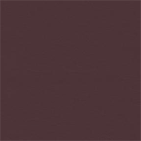 Sealskin 108 Plum Purple Solid Vinyl Fabric - Order a 12 Yard Bolt