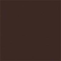 Sealskin 1111 Burgandy Dark Red Solid Vinyl Fabric - Order a 12 Yard Bolt