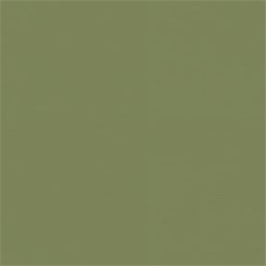Sealskin 202 Sage Green Solid Vinyl Fabric