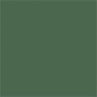 Sealskin 22 Dusty Jade Green Solid Vinyl Fabric - Order a 12 Yard Bolt