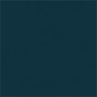 Sealskin 333 Regimental Blue Solid Vinyl Fabric - Order a 12 Yard Bolt