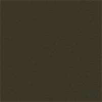 Sealskin 808 Mocha Brown Solid Vinyl Fabric - Order a 12 Yard Bolt