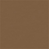 Sealskin 84 Oak Brown Solid Vinyl Fabric - Order a 12 Yard Bolt