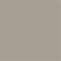 Sealskin 905 Seagull Grey Solid Vinyl Fabric - Order a 12 Yard Bolt