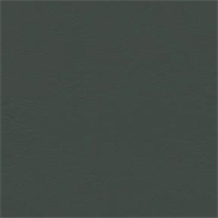 Sealskin 97 Slate Grey Solid Vinyl Fabric - Order a 12 Yard Bolt