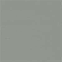 Sealskin 99 Dove Grey Solid Vinyl Fabric - Order a 12 Yard Bolt