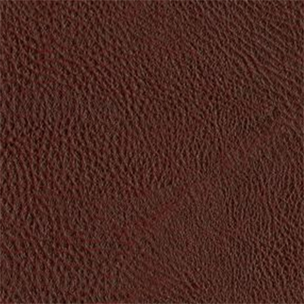 Rawhide 1007 wine red textured bonded leather fabric for Red leather fabric