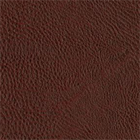Rawhide 1007 Wine Red Textured Bonded Leather Fabric - Order a 12 Yard Bolt