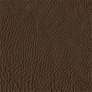 Brown Leather Upholstery | Upholstery Leather Fabric