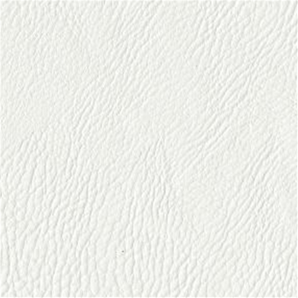 Leather By The Yard White Leather For Sale Buyfabrics