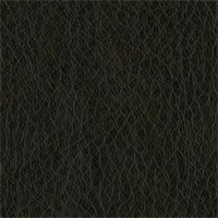 Texas 8009 Dark Brown Solid Vinyl Fabric