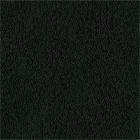 Texas 9009 Black Solid Vinyl Fabric