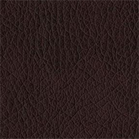Texas 1016 Burgandy Dark Red Solid Vinyl Fabric