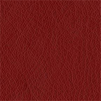 Texas 1373 Red Solid Vinyl Fabric