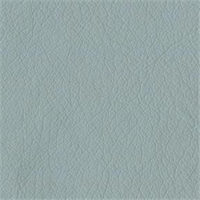 Texas 5666 Dove grey Solid Vinyl Fabric