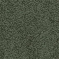 Texas 5708 Granite Grey Solid Vinyl Fabric