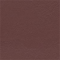 Talladega 108 Wine Red Solid Vinyl Fabric