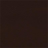 Talladega 1111 Burgandy Dark Red Solid Vinyl Fabric