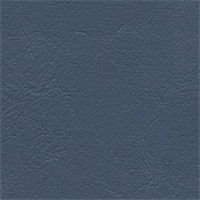 Talladega 3006 Royal Blue Solid Vinyl Fabric