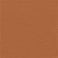 Talladega 405 Rust Orange Solid Vinyl Fabric