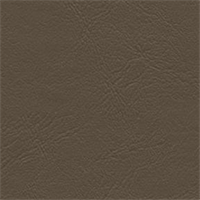Talladega 6 Brown Solid Vinyl Fabric