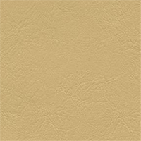 Talladega 605 Doe Tan Solid Vinyl Fabric